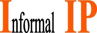 Informal IP