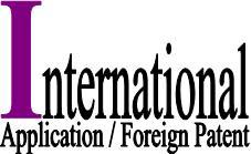 International Application