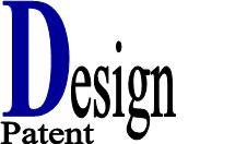 Design - Service Details