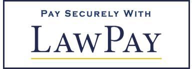 Image - Pay LawPay Box