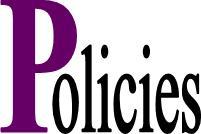 Image - Tab - Policies