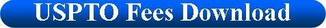 Button - Fee - USPTO Download