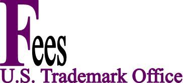 Image - Tab - Fee - Trademark