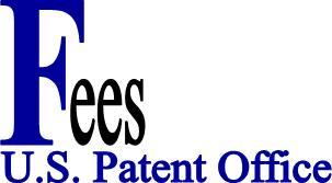 Image - Tab - Fee - U.S. Patent Office