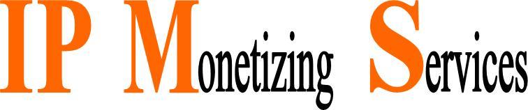 Image - Tab - IP Monitizing Services