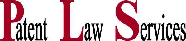 Image - Tab - Patent Law Services